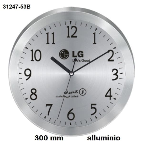 Serie Alluminio