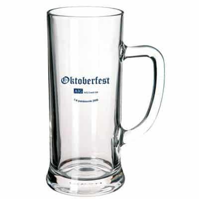 Bicchieri per Birra