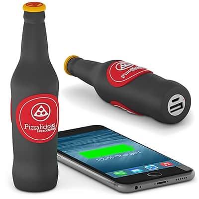 Power Bank - batterie portatili