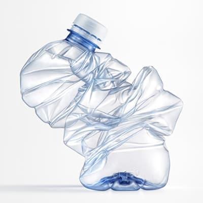 Crea la tua bottiglia
