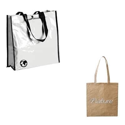 Shopper Ecofriendly