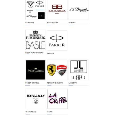 Griffe e Fashion
