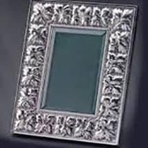 Argento e Silver Plated