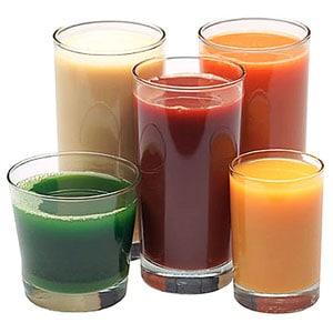 Lattine e bevande nostra esclusiva