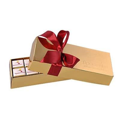 CIOCO BOX COLLECTION