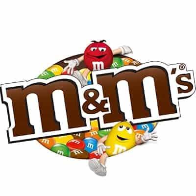 MM&Ms