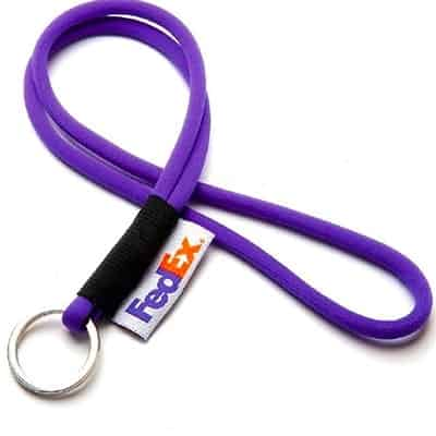 Lanyards Speciali
