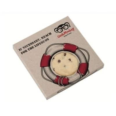 Mega Cookie 0118