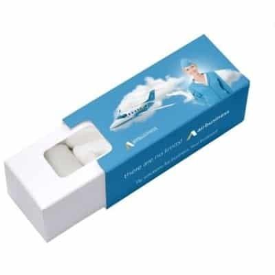 Slim Box Gum