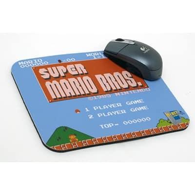 Tappetino Per Mouse Classico