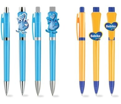 Penna optimus