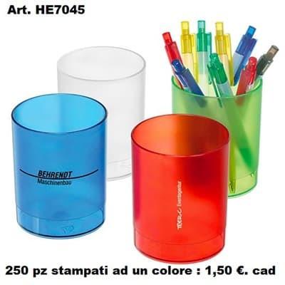 Portamatite He7045