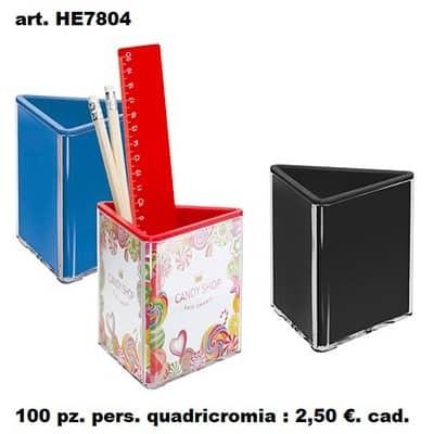 Portamatite He7804