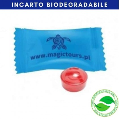Micro Candy Pack 0436