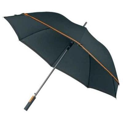 Ombrello selection golf automatico