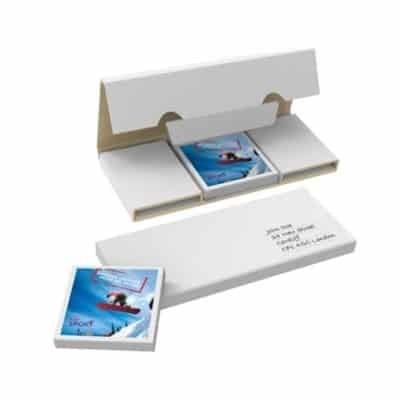 Mailin Box Mini 30 gr.