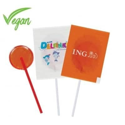 Mini Lollipops 0059