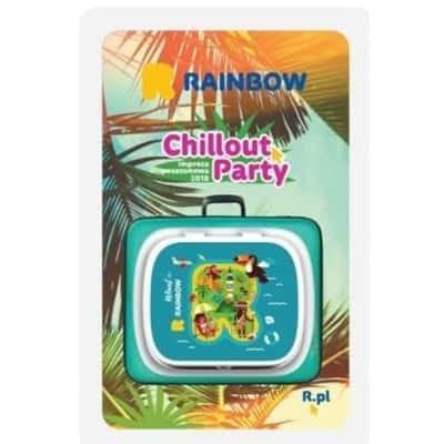 Promo Card Mini