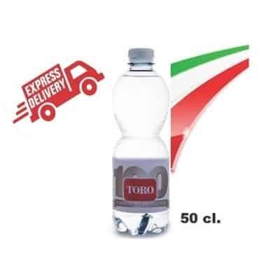 500 ml da sorgenti italiane