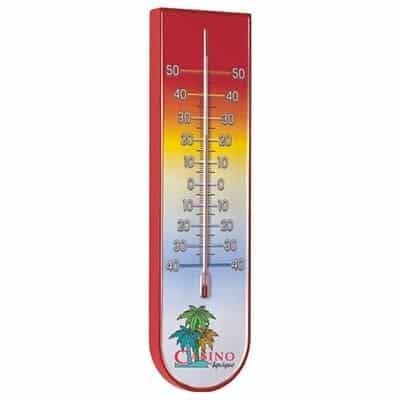 Termometro ambientale Jumbo
