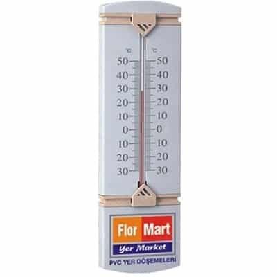Termometro ambientale