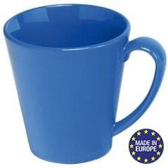 Tazza Cup Modern