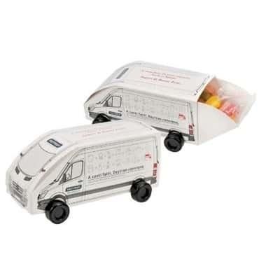 Food Truck 0429