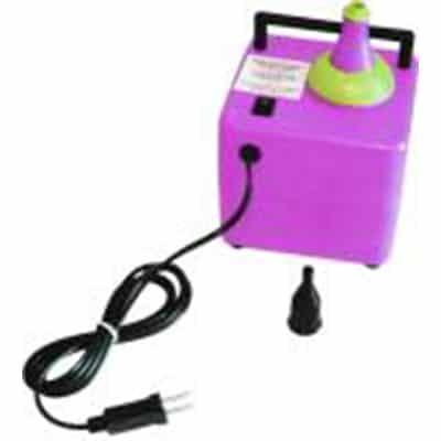 Pompa elettrica economica