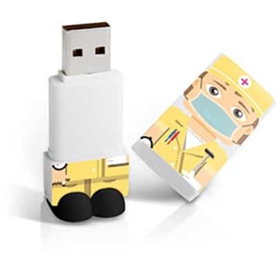 Chiavetta USB Alias