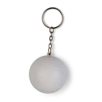 Antistress pallone wolley