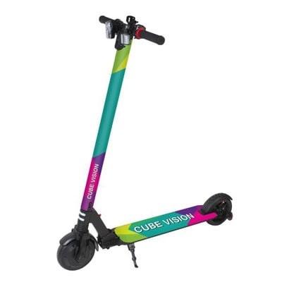 e-Scooter Classic