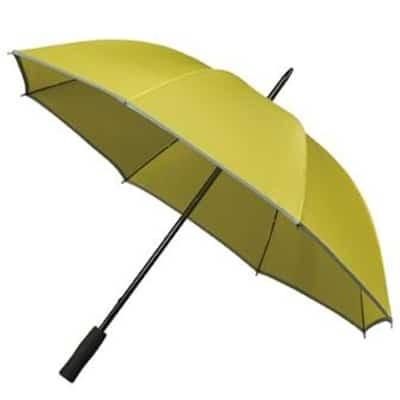 Ombrello selection GP-60