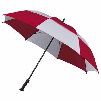 Ombrello Wind Proof GP-75