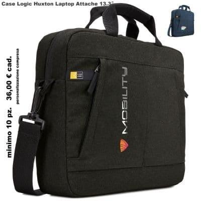 Case Logic Huxton Laptop