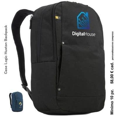 Case Logic Huxton Backpack