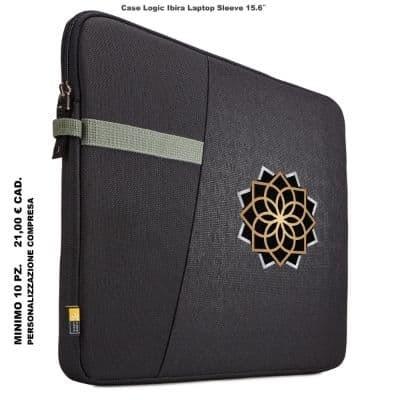 Case Logic Ibira Laptop