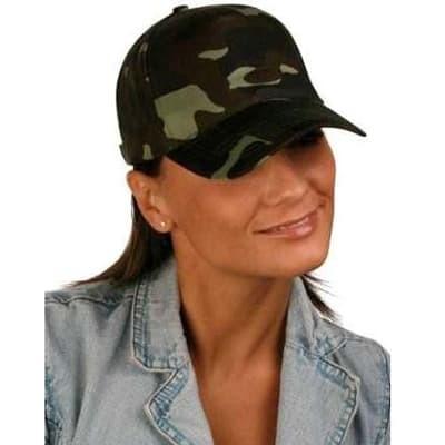 Cappellino baseball ITA18086