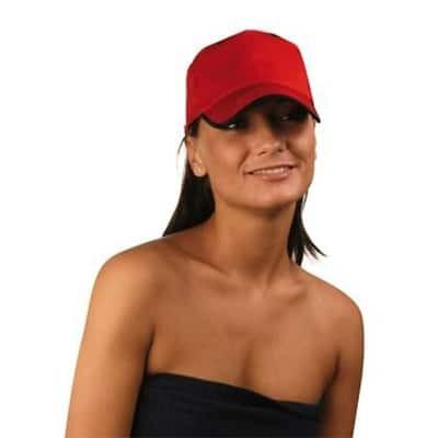 Cappellino baseball ITA18041