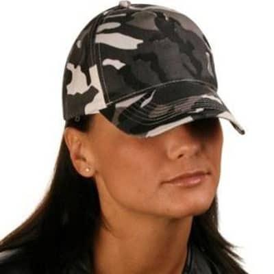 Cappellino baseball ITA18088