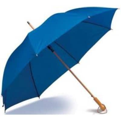 Ombrello selection ITA18226