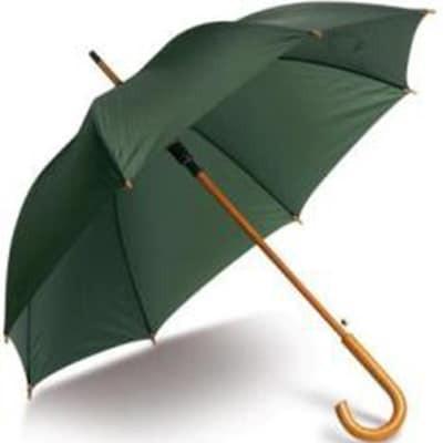 Ombrello selection ITA18227