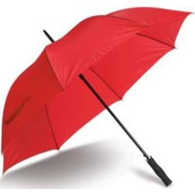 Ombrello selection ITA18244