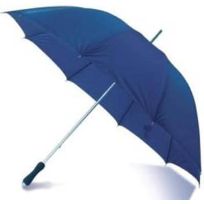 Ombrello Wind Proof ITA18271