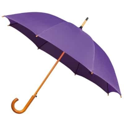 Ombrello selection LA-14-15