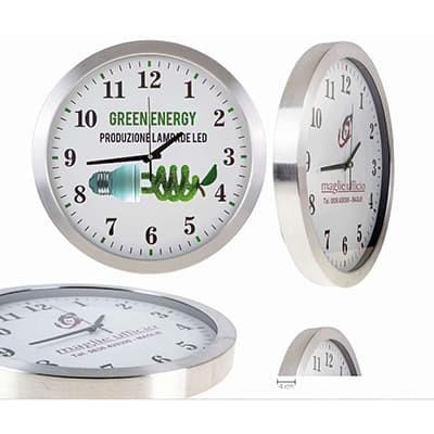 Orologio da parete Ducato