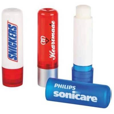 Lipcare Original