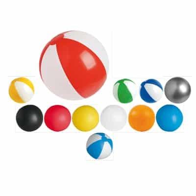 Pallone da spiaggia