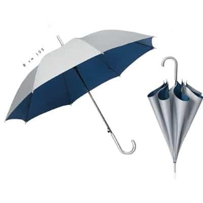 Ombrello shine Automatico