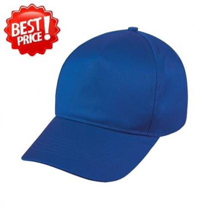 Cappellino Best Price