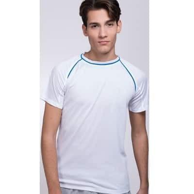T-Shirt TEKNO